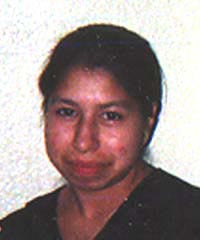 Lilia Edith Anguiano