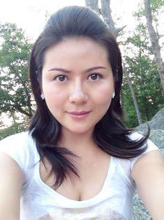 Ling Jung Zheng