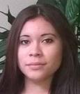 Madison  Moreno