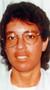Marina Miquelle Kissinger