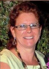 Marlane  Koue