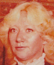 Mary Jill Adams