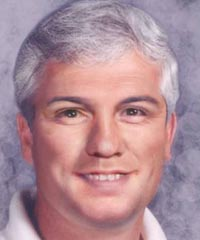 Michael D. Burnett
