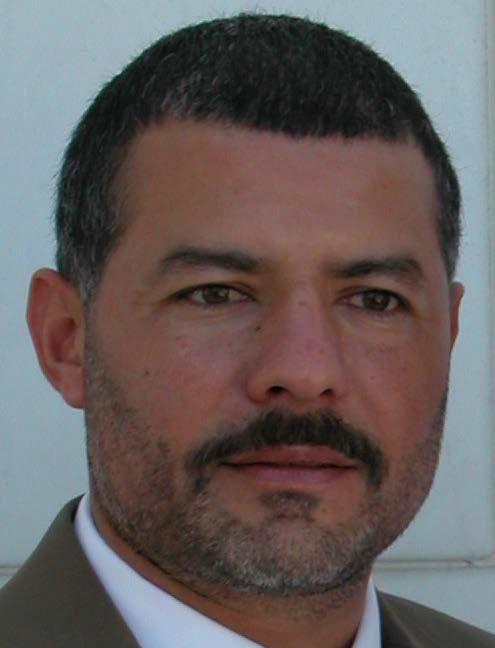 Nestor Javier Vega Osuna