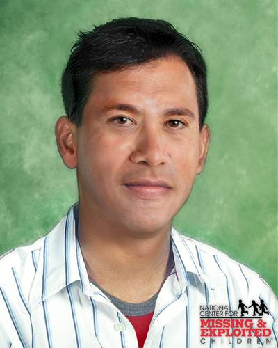 Nicasio Carmona Fernandez Jr.