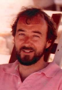 Paul Steven Cosner