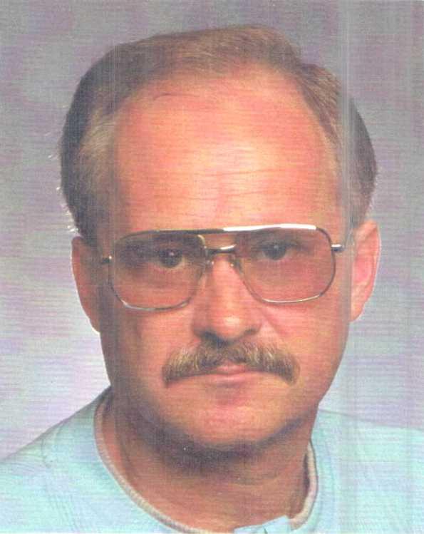 Richard  Kirchmann