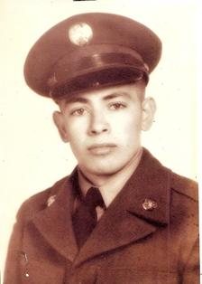 Robert Franco Rivera