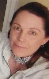 Susan Marie Jacobson