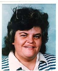 Tammy  Lynn Farrell