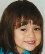 Tammy Alexandra Flores
