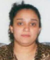 Teresa  Alcaraz