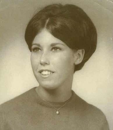 Tiffany  Doyle