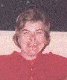 Valerie Ann Larkin