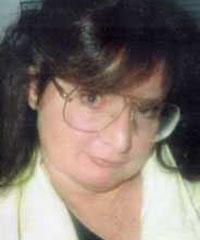 Vickie Ramona Baliel