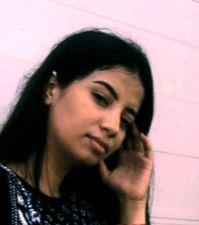 Victoria  Ayon-Chavez