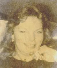 Wanda Joy Sanders