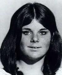 Wendy  Susan Byron