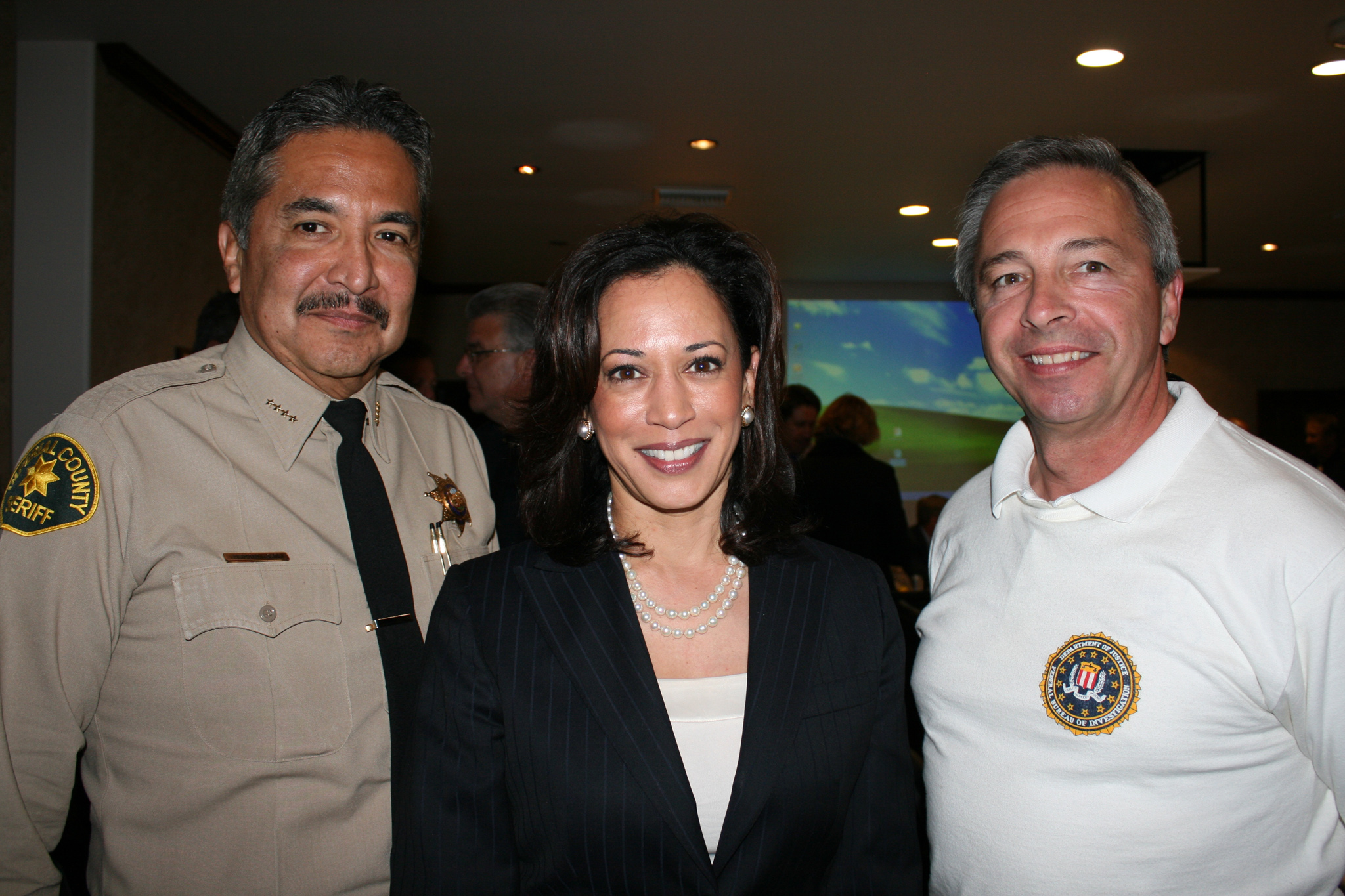Law Enforcement | Page 19 | State of California - Department